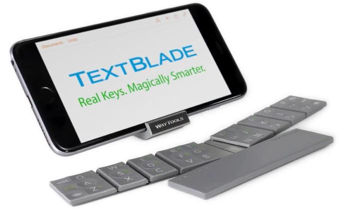 textblade-product-shot