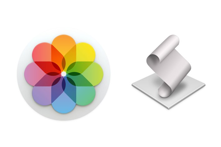 The future of automation on macOS may be unclear, but it still works today to enable this photo workflow.